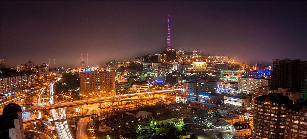 Владивосток город.jpg