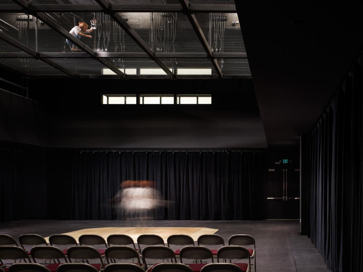 xMPL Theater