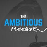 ambitious%20filmmaker%20logo_edited.jpg