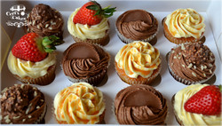 selection box of cupcakes39