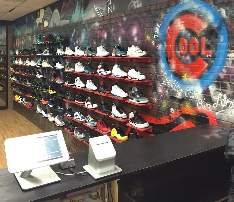 Cool Kicks Va >> Cool Kicks Buy Sell Trade Shop Blogger