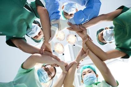 doctor-teamwork-leadership.jpg