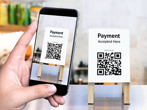 5f8eeafcc573cd773ae78476_qr code payment