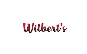 WilbertsBlock.png