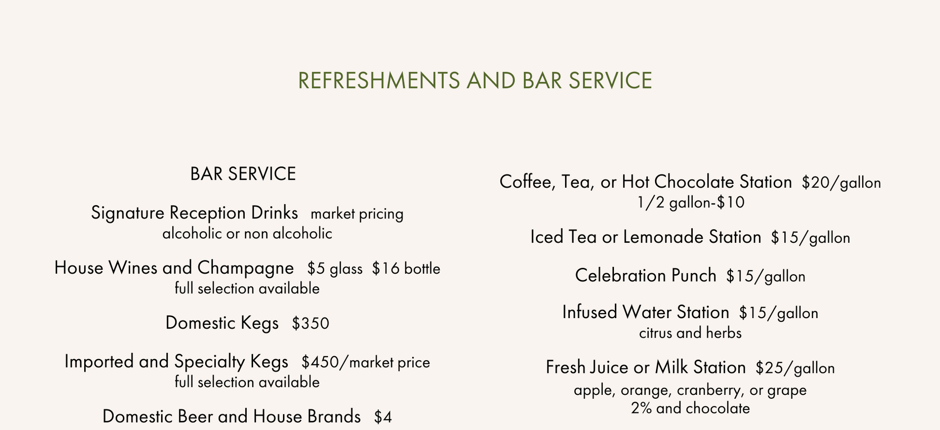 Wilbert's Event Center Menu page-6.png