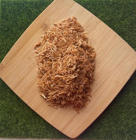 100g Dried Shrimp