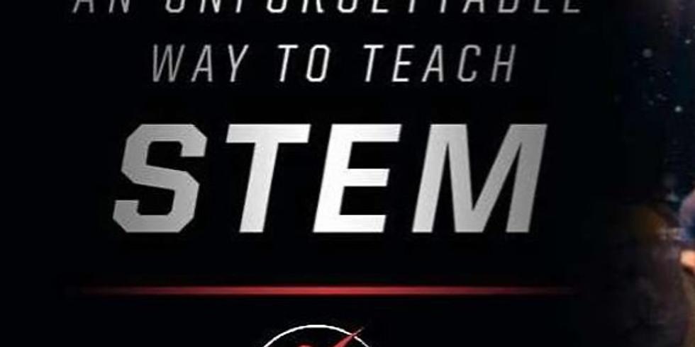STEM Educators Open House