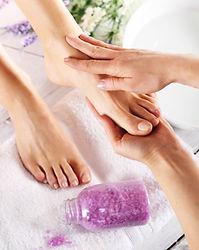 Beauté mains & pieds_Docéane