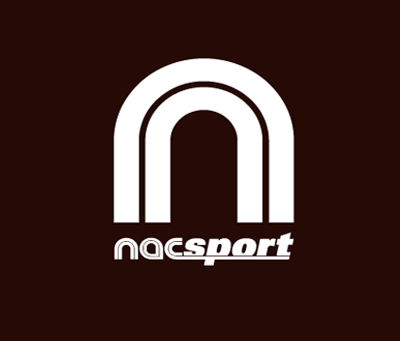 Welcome to Nacsport