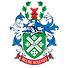 Millfield_Centred_Logo.png