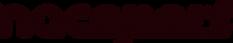 nac_logo_brown S.png
