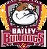 Batley_bulldogs.png