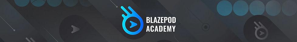 Academy.jpg