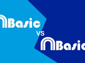 グレード比較第1弾!Basic vs Basic+