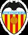 Valencia CF.png
