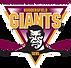Huddersfield_Giants_logo.svg.png