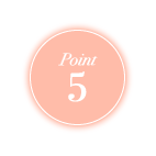 point5.png