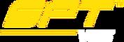 SPT_VSS_logo_b29598ea-f65d-4258-b9e4-1f2