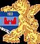 logo-Gooi.png
