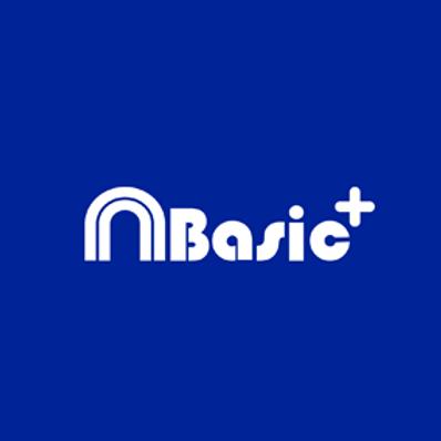 Nacsport Basic+