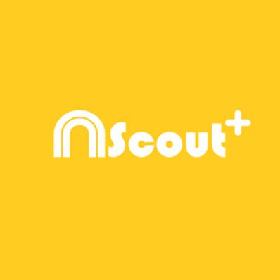 Scout+ Nacsport