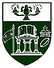 Logo_hawickrfc.png