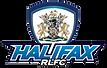Historic Halifax RLFC.png