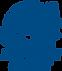 Scottish_rugby_logo.svg.png
