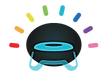The pod icon2.png