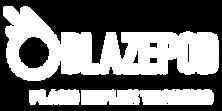 BP Logo_For Google-02.png