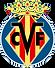 Villarreal CF.png
