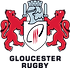 1920px-Gloucester_Rugby_logo.svg.png