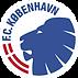 FC Copenhaguen Academy.png