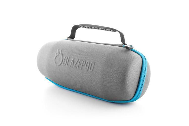 blazepod-travel-bag-6-pods.jpg