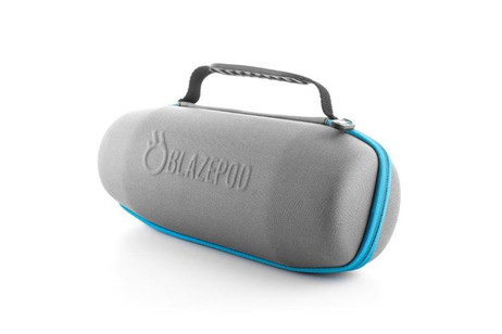 blazepod-travel-bag-6-pods.jpg