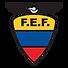 FEF Ecuador .png