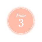 point3.png
