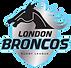 London_Broncos_logo.svg.png