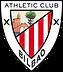 Athletic de Bilbao.png