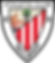 Athletic de Bilbao.png