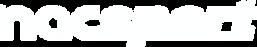 nac_logo_white S.png