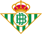 Real Betis.png
