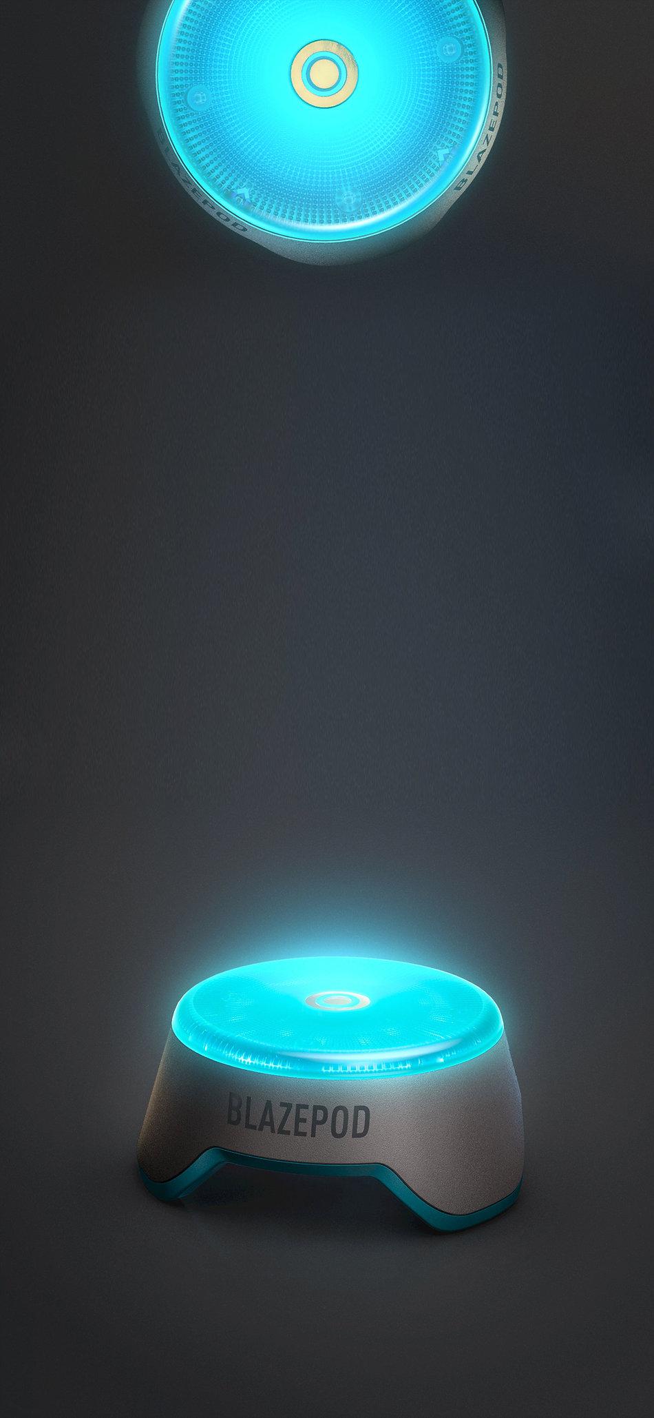 Blazepod-3D-64_Take_18B_1_CC_Mobile_001-1.jpg