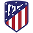 Atletico de Madrid.png