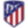 Atletico de Madrid.png