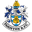 Paignton Rugby Club.png