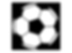 soccerballS.png
