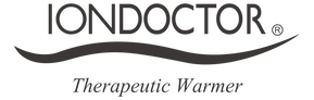 big iondoctor logo.png