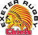 Exeter_Chiefs_logo.svg.png