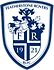 Fev_Rovers_logo.png
